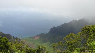2018 Oafu&Kauai 056.JPG