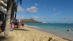 Hawaii 010.JPG