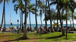 Hawaii 019.JPG