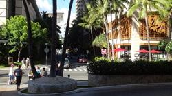Hawaii 015.JPG