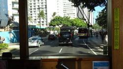 Hawaii 020.JPG