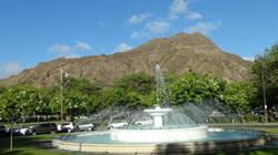Hawaii 024.JPG